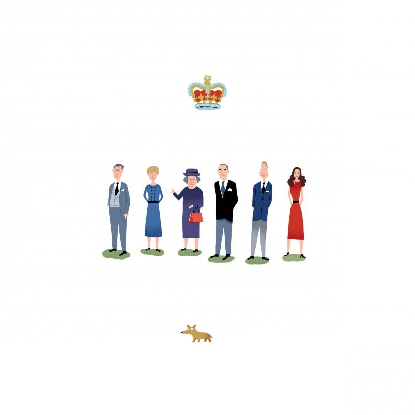 royals_1_bh2