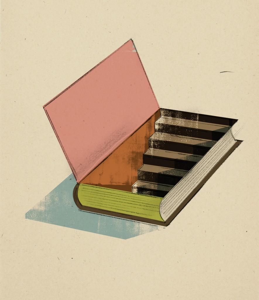 book_comp2